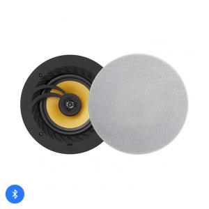 Monitor Audio Bluetooth Master and Passive
