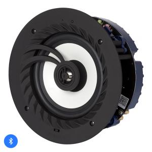 Monitor Audio IP Bluetooth Single Master