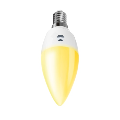 Hive Active Light™ Dimmable E14