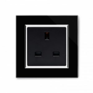 Sockets and Outlets