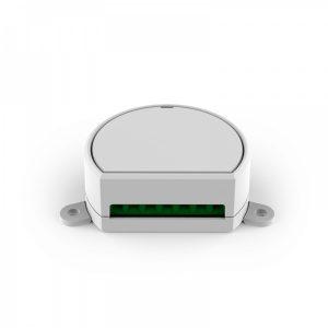 iotty MCU-DM Dimmer Driver 150W