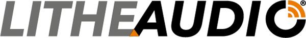 Lithe Audio Logo