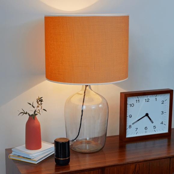Hive Active Light™