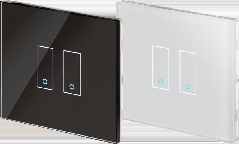 iotty Smart Switches