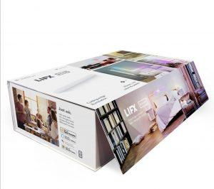 Liifx Beam Kit
