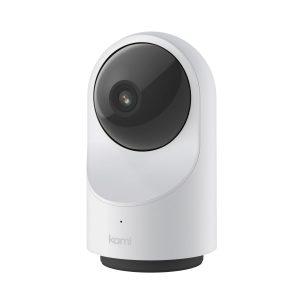Kami Indoor 360 Camera