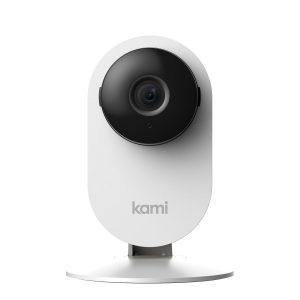 Kami Mini Camera