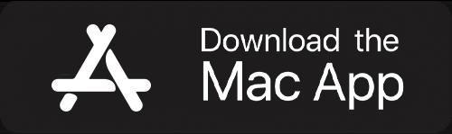 Mac Store