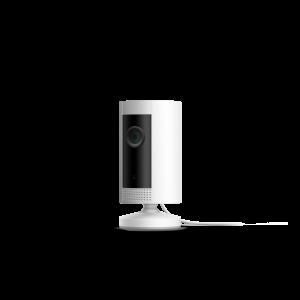 Wireless CCTV Systems