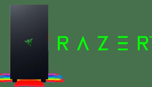 Nanoleaf Compatibility Razer
