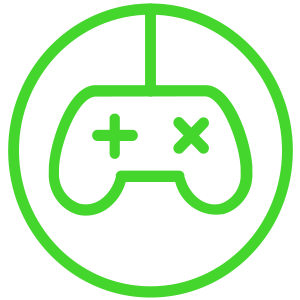 RAZER Games
