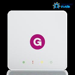 Zigbee Smart Hub