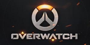 RAZER Chroma Studio Overwatch
