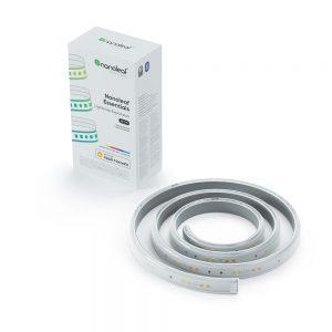 Nanoleaf Light Strip Expansion Packaging