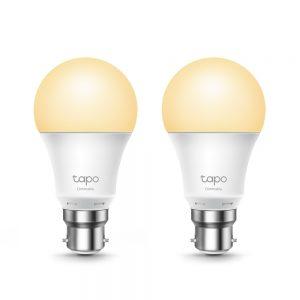 L510B - Smart Wi-Fi Light Bulb, Dimmable