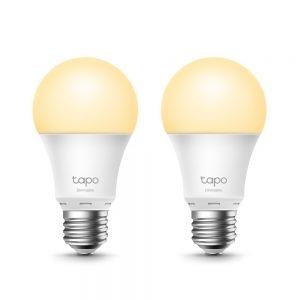 L510E - Smart Wi-Fi Light Bulb, Dimmable