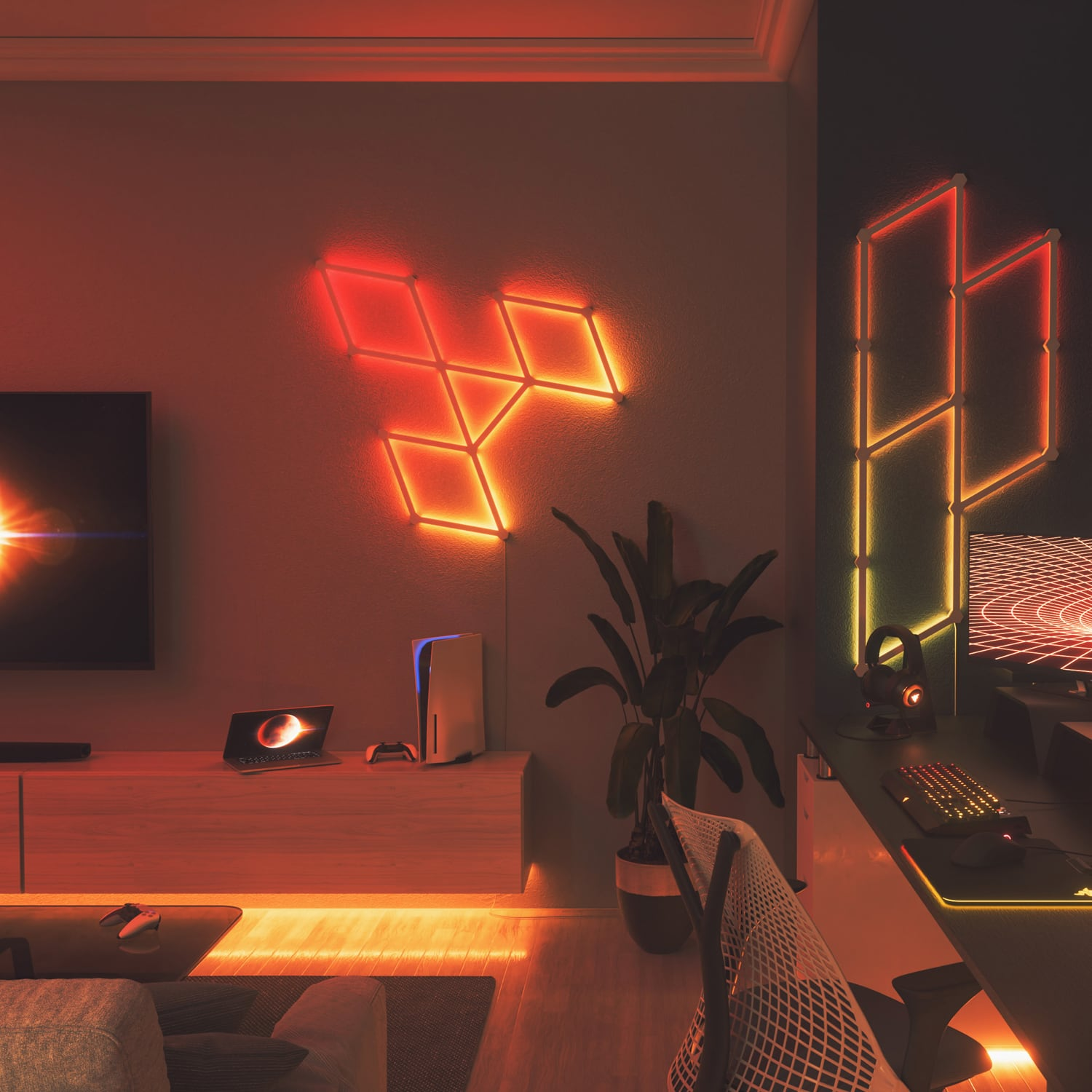 Lines-15x-Gaming room-1500x1500